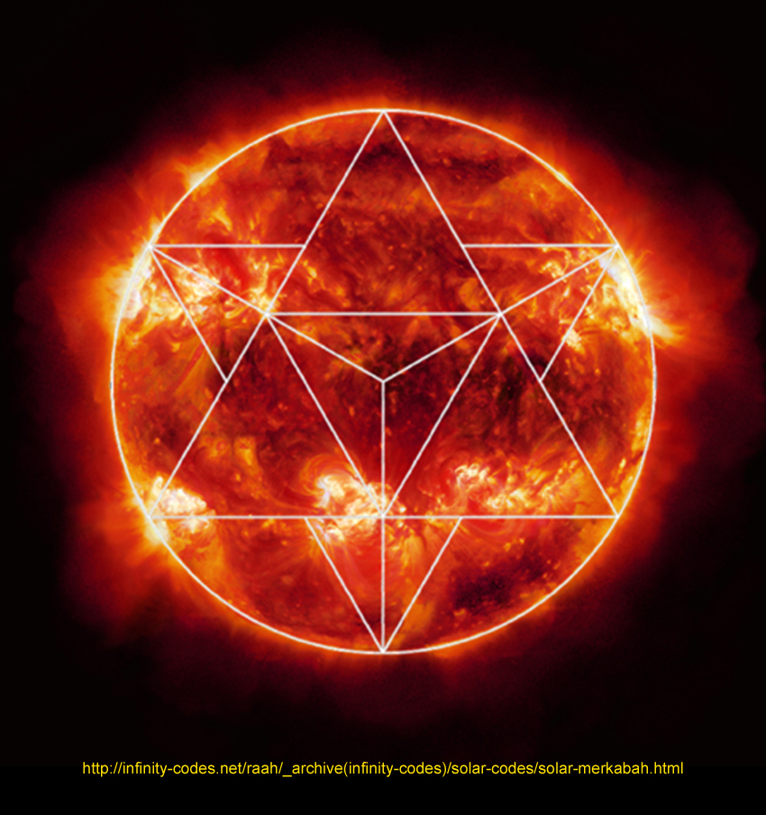 Sun(merkaba).jpg (480480)